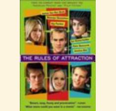 Rules of Attraction billede