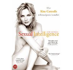 Sexual Intelligence billede