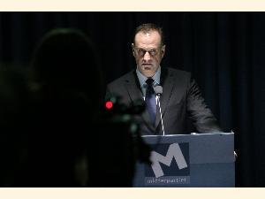Nordisk Film cinemas nykøbing stort rør