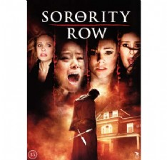 Sorority Row billede