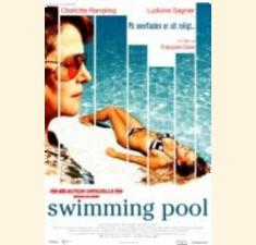 Swimming Pool billede