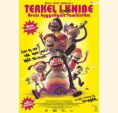 terkel i knibe citater Terkel I Knibe.   Cinemaonline.dk   Hele Danmarks Filmsite terkel i knibe citater
