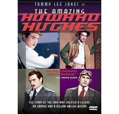 The Amazing Howard Hughes billede