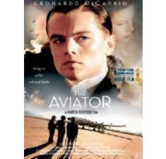 The Aviator (Speciel Edition) billede