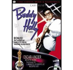 The Buddy Holly Story billede