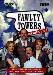 The Complete Fawlty Towers (DVD) billede