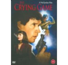 The Crying Game billede