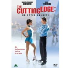 The Cutting Edge 2 - Going For The Gold billede
