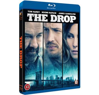 The Drop billede