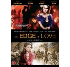 The Edge of Love billede