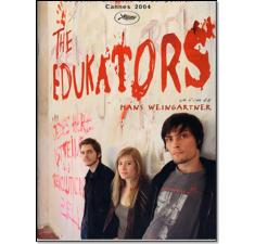 The Edukators billede