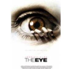 The Eye billede