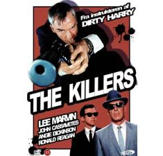 The Killers billede