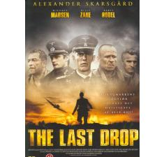 The Last Drop billede