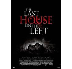The Last House on the Left billede