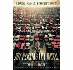 The Parking Lot Movie billede