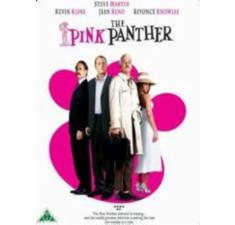 The Pink Panther billede