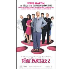 The Pink Panther 2 billede