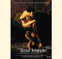 The Soul Keeper. billede