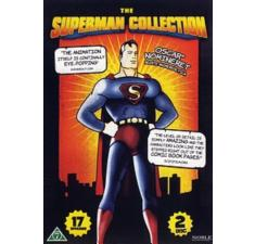 The Superman collection billede
