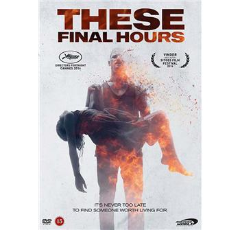 These Final Hours billede