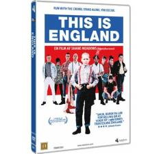 This Is England billede