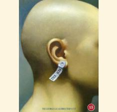 THX 1138 - The George Lucas Directors Cut. billede