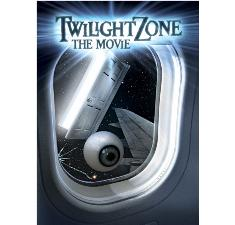 Twilight Zone - The Movie billede