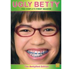 Ugly Betty: The Complete First Season billede