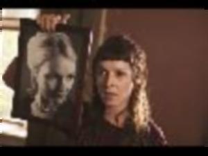 lady sonja dansk erotisk film