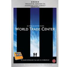 World Trade Center (Commemorative Edition) billede